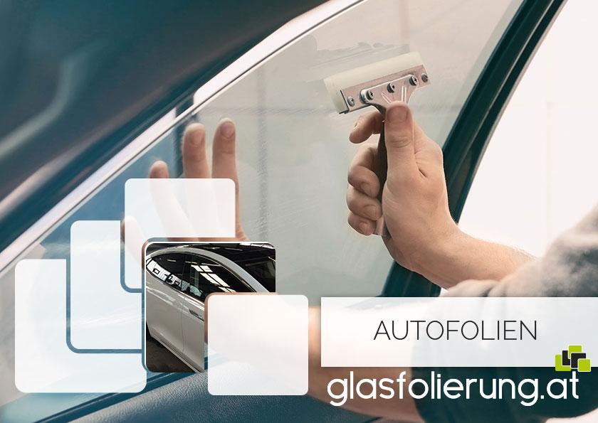 Unsere Tönungsfolien für Autos bieten Hitzeschutz, Blendschutz, UV-Schutz und verbessertes Innenraumklima.