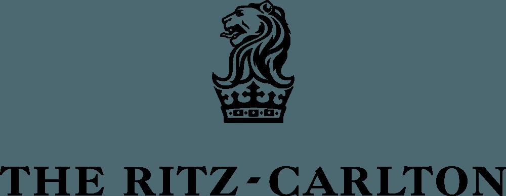 Kunde Ritz-Carlton Vienna
