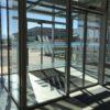 glas gegenlaufschutz anlaufschutz DIN 32975