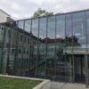 UV Schutzfolie Bibliothek