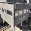 IMG 9101 100x100 - Sonnenschutzfolie Villa H.