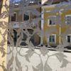 IMG 9122 100x100 - Sonnenschutzfolie - Blendschutzfolie